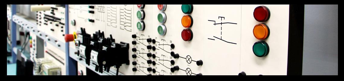 electricidad-maestro-nosotros